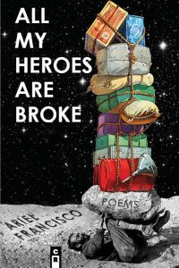 All My Heroes are Broke72dpiCO (1)